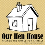 OurHenHouse